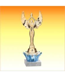 Trophée Sport Victoire 3214.D19