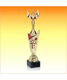 Trophée Sport Victoire F-14161S.D19
