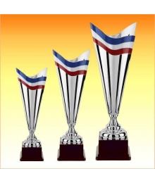 Coupe ligne Prestige 2570 - 2571 - 2572
