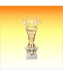 Trophée Sport Volant F-14361S.D28