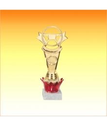 Trophée Sport Volant F-14151S.D28