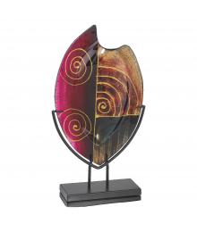 Trophée d'art F-8103