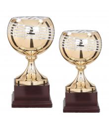 Trophée d'art 2619 2620