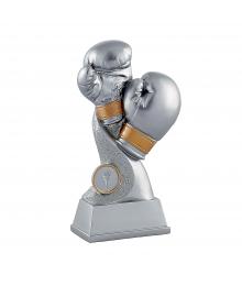 Trophées Résine Boxe 5488