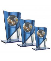 Trophée Multisports F-151-55 - F-151-56 - F-151-57