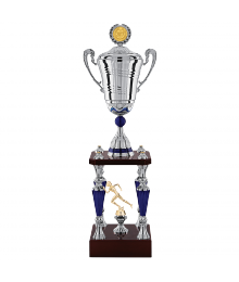 Trophée Sport Cross F 3006S.D85 - 3007S.D85 - 3008S.D85