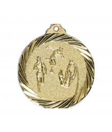Médaille Frappée 32mm Athlétisme - NX02