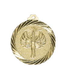 Médaille Frappée 32mm Victoire - NX17