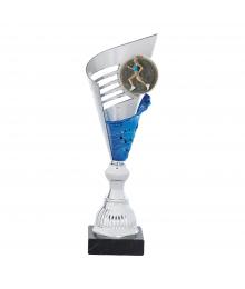 Coupe Course à Pied Femme B-M1703.01 - B-M1703.03 - B-M1703.05