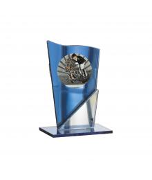 Trophée Equitation Saut d'obstacle F-151-55 - F-151-56 - F-151-57