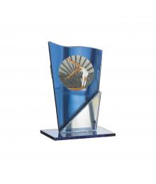 Trophée Gymnastique Femme 3731 - 3732 - 3733