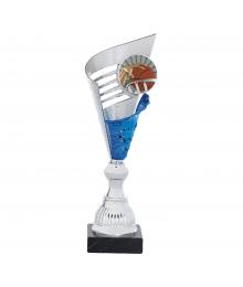 Coupe Basket B-M1703.01 - B-M1703.03 - B-M1703.05