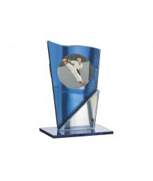 Trophée Karate F-151-55 - F-151-56 - F-151-57