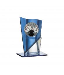 Trophée Bowling F-151-55 - F-151-56 - F-151-57