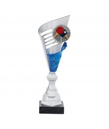 Coupe Tennis de Table B-M1703.01 - B-M1703.03 - B-M1703.05