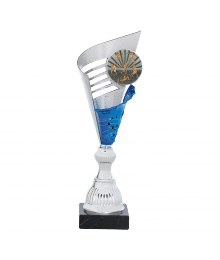 Coupe Athlétisme B-M1703.01 - B-M1703.03 - B-M1703.05