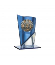Trophée Athlétisme 3731 - 3732 - 3733