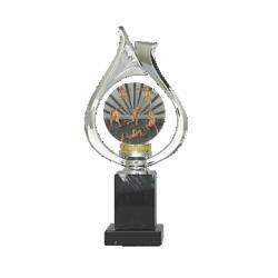 Trophée Athlétisme 3734 - 3735 - 3736