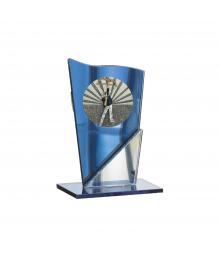 Trophée Tir à L'Arc 3731 - 3732 - 3733