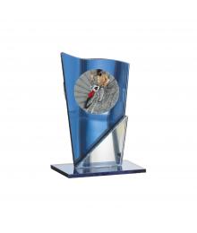 Trophée Moto Cross 3731 - 3732 - 3733