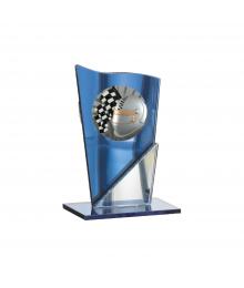 Trophée automobile F-151-55 - F-151-56 - F-151-57