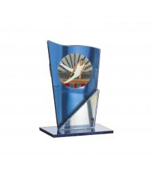 Trophée Gym Masculine 3731 - 3732 - 3733