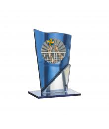 Trophée Volley F-151-55 - F-151-56 - F-151-57