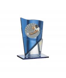 Trophée Billard 3731 - 3732 - 3733