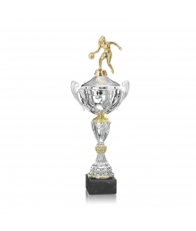 Coupe ligne classique F-5141S - F-5142S - F-5143S - F-5144S - F-5145S Basket Femme