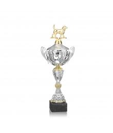 Coupe ligne classique 1877S - 1878S - 1879S - 1880S - 1881S Chien