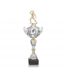 Coupe ligne classique F-5141S - F-5142S - F-5143S - F-5144S - F-5145S Tennis de Table