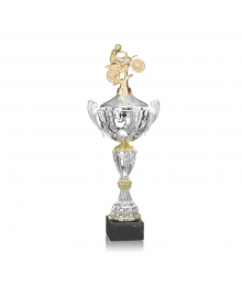 Coupe ligne classique 1877S - 1878S - 1879S - 1880S - 1881S Motocross