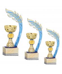Coupe ligne Economique Judo 1404 - 1405 - 1406