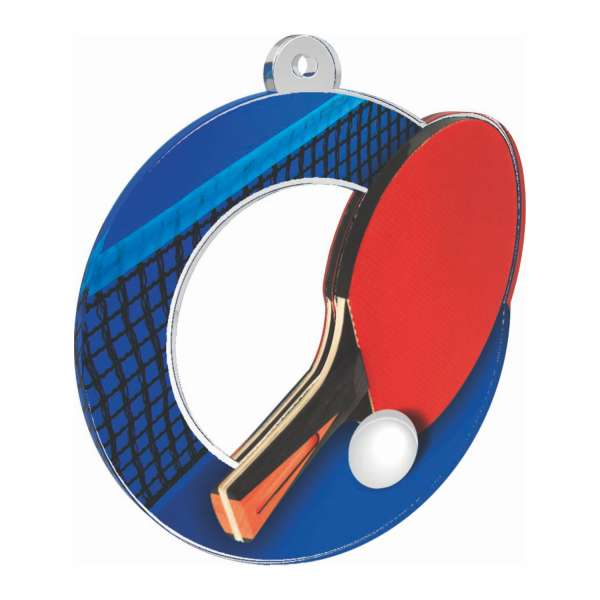 https://www.tropheesdiffusion.com/9113-thickbox_default/medaille-acrylique-70mm-tennis-de-table-mda0010m5.jpg