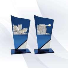 Trophées Sujet NT