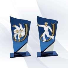 Trophées Sujet P