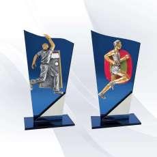Trophées Sujet NR