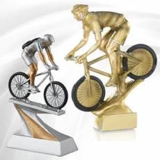 Récompenses Sportives VTT