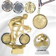 Récompenses Sportives Cyclisme