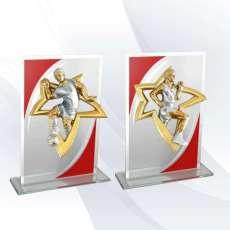 Trophées Sujet NJ