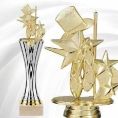 Récompenses Sportives Danse