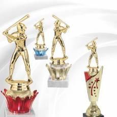 Récompenses Sportives Baseball