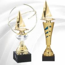 Récompenses Sportives Sports Nautiques