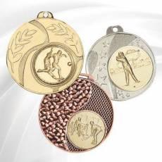 Destockage Médailles avec Pastilles