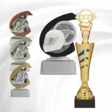 Trophées Automobile
