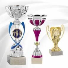 Coupes Cross - Course sur route - Marche