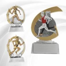 Petits trophées Cross - Course sur route - Marche