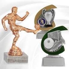 Petits Trophées Football