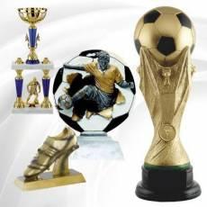 Trophées Football