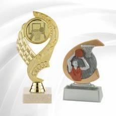 Trophées Prix Bas Basket